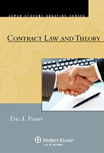 contracttheory