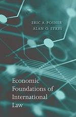 economicfoundations