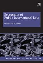 economicsofpublic
