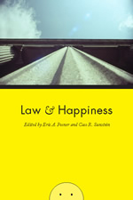 lawandhappiness