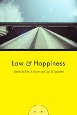 lawandhappiness