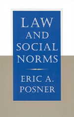 lawandsocialnorms