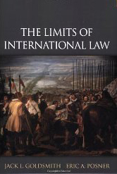limintsinternationallaw