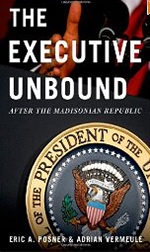 theexecutiveunbound